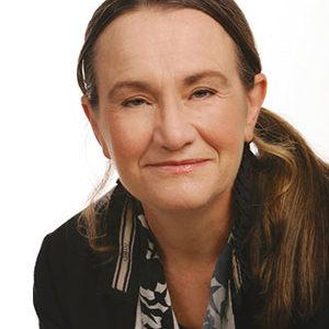 Dr Kerrie Meades