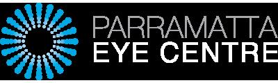 Parramatta Eye Centre